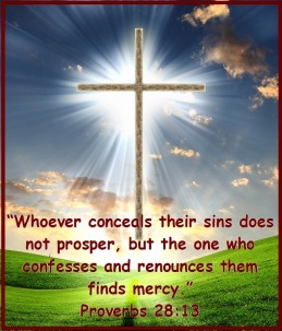 proverbs-28-vs-13