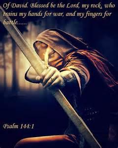 Psalm144_12