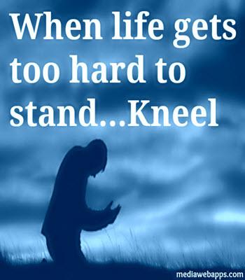 Proverbs 30:1