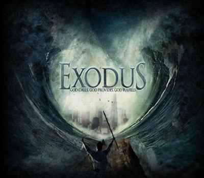Exodus 10:17
