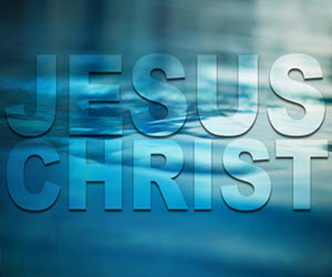 Holy Spirit . . .Acts8:16