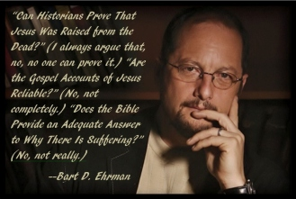 Bart-D-Ehrman-Capture