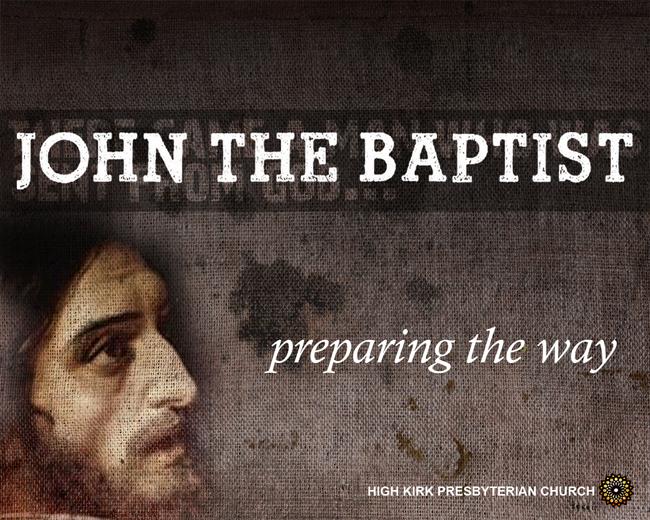 john-the-baptist-blog