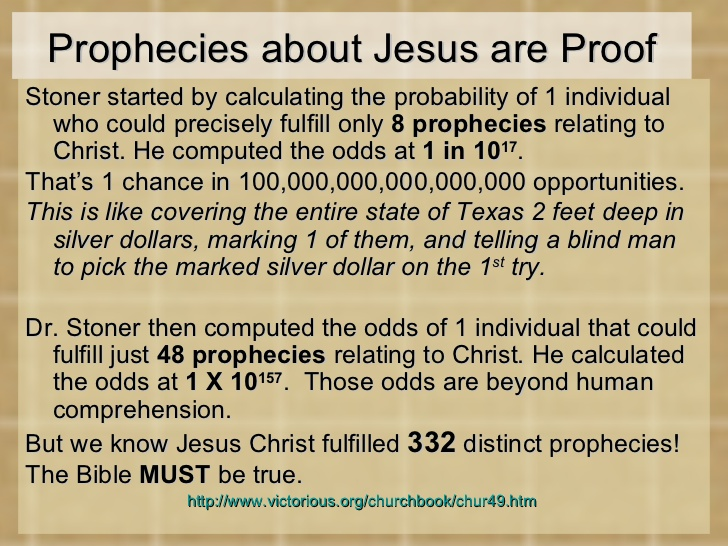 prophecy-fulfilled-probability-13-728