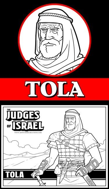 Tola-7