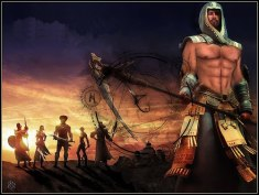 Warrior-Large
