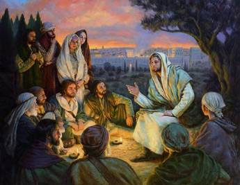 Christ-Teaching-His-Disciples_web_500